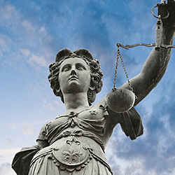 Access to Civil Justice
