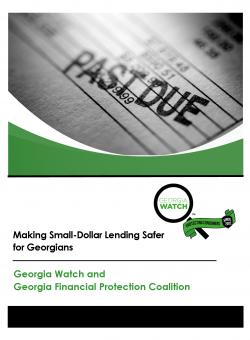 Making-Small-Dollar-Lending-Safer-for-Georgians-v2