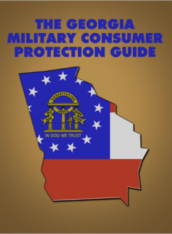 Military-Consumer-Protection-Guide