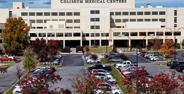 Georgia hospitals rarely disclose patient safety violations — sometimes fatal — to public, Telegraph analysis shows