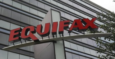 Equifax reaches $700 million settlement over breach