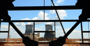 Lawsuit challenging decision to finish Plant Vogtle nuclear expansion to get new hearing