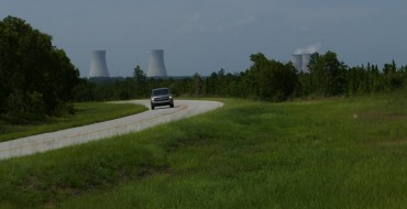Lawsuit challenging Vogtle nuclear expansion decision gets new life