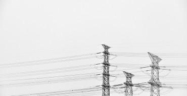 Georgia Power rate plan concerns critics