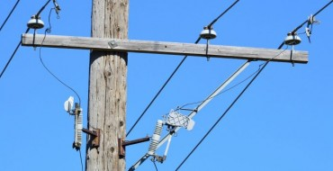 Georgians Unlikely to See Six-Figure Utility Bills, But Freak Weather Could Still Bring Surprises