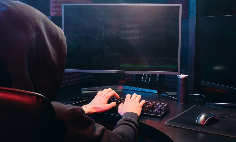 Online Vigilante Gives Inside Look at an International Scam Call Center